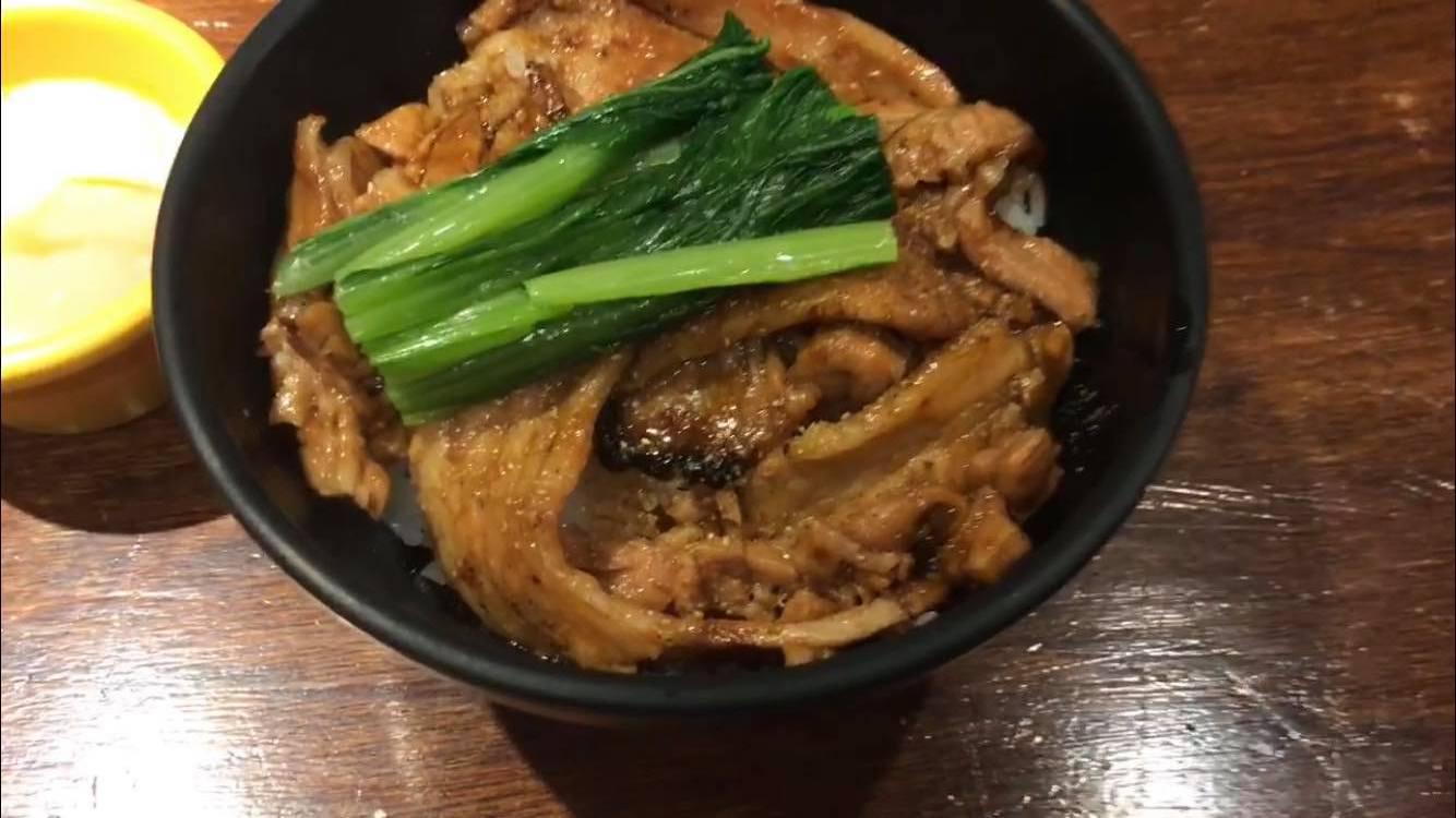 【食記】光華商場美食|佐藤精緻燒肉|肉食主義大推
